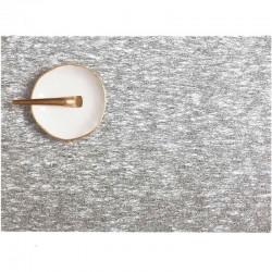 Коврик прямоугольный 33x46см  фото — интернет-магазин посуды Posud:Meister