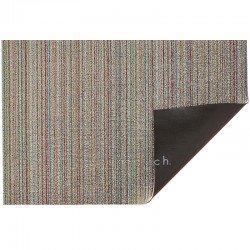 Килимок на підлогу 61х91см