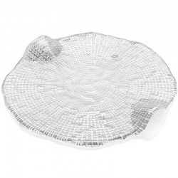 Тарелка для сыра 32см фото — интернет-магазин посуды Posud:Meister