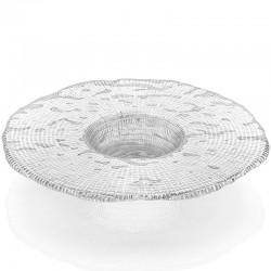 Тарелка 26см фото — интернет-магазин посуды Posud:Meister