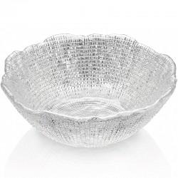Салатник 20см фото — интернет-магазин посуды Posud:Meister