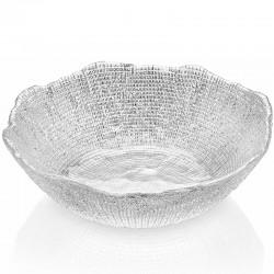 Салатник 28см фото — интернет-магазин посуды Posud:Meister