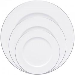 Столовий сервіз 12/42 фото - інтернет-магазин посуду Posud:Meister