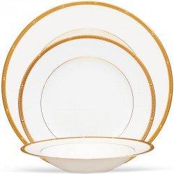 Столовый сервиз 12/42 фото — интернет-магазин посуды Posud:Meister