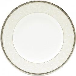 Тарелка салатная 21,3см фото — интернет-магазин посуды Posud:Meister