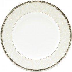 Тарілка салатна 21,3см фото - інтернет-магазин посуду Posud:Meister