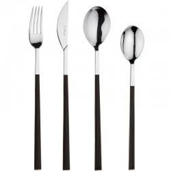 Столовые приборы 6/24 фото — интернет-магазин посуды Posud:Meister