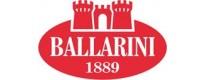 Ballarini (Італія)