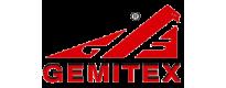 Gemitex (Италия)