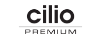 Cilio (Германия)