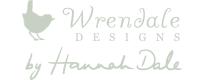 Wrendale designs (Англія)