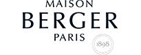 Maison Berger (Франция)