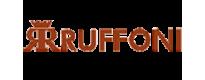 Ruffoni (Италия)