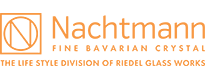 Nachtmann (Німеччина)
