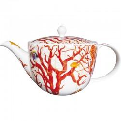 Чайник 1,2л фото - інтернет-магазин посуду Posud:Meister