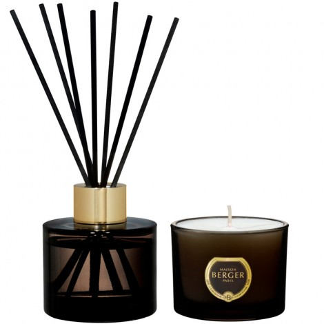 Купити Подарунковий набір Black Crystal 6508 101005631, фото 1, ціна, відгуки
