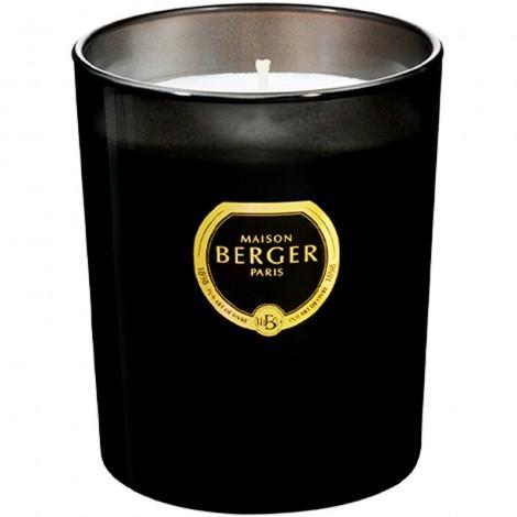 Купити Свічка Black Crystal 6516 101005624, фото 1, ціна, відгуки