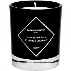 Свічка Precious jasmine (Жасмін)