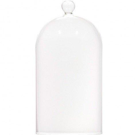 Купити Ковпак для свічки 6344 101001663, фото 1, ціна, відгуки