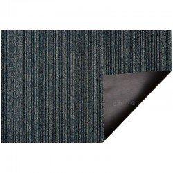 Килимок на підлогу 61x91см