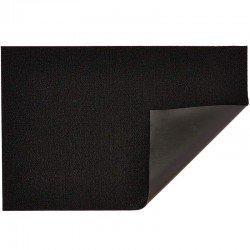 Килимок на підлогу 91x152см