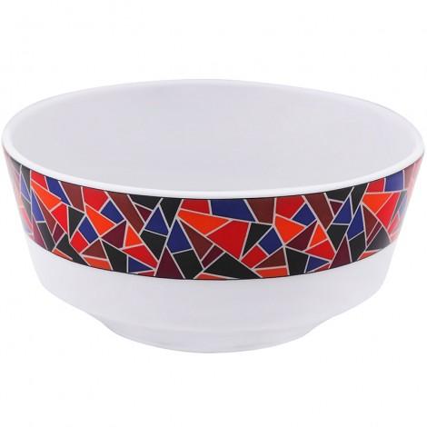 Купити Тарілка супова 14,5 см  101006162, фото 1, ціна, відгуки
