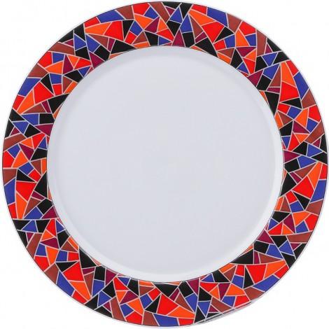 Купити Тарілка обідня 28см  101006160, фото 1, ціна, відгуки