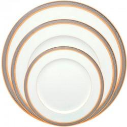 Столовый сервиз 6/23 фото — интернет-магазин посуды Posud:Meister