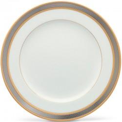 Тарелка салатная 21см фото — интернет-магазин посуды Posud:Meister