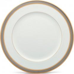 Тарелка обеденная 27см фото — интернет-магазин посуды Posud:Meister