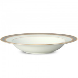 Тарелка суповая 21,4см фото — интернет-магазин посуды Posud:Meister