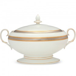 Супница 2,2л фото — интернет-магазин посуды Posud:Meister