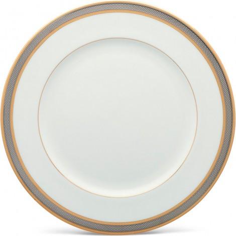 Купити Тарілка обідня 27см 4824_406 101005695, фото 1, ціна, відгуки