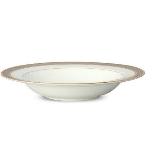Купити Тарілка супова 21,4см 4824_407 101005696, фото 1, ціна, відгуки