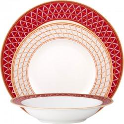 Столовий сервіз 6/23 фото — інтернет-магазин посуду Posud:Meister