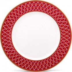 Тарелка обеденная 28см фото — интернет-магазин посуды Posud:Meister