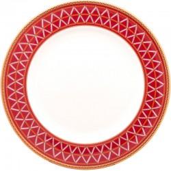 Тарілка хлібно-пиріжкова 16,7см фото — інтернет-магазин посуду Posud:Meister