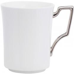 Кружка фото — интернет-магазин посуды Posud:Meister