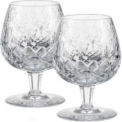 Набор бокалов для коньяка (2шт.) фото — интернет-магазин посуды Posud:Meister