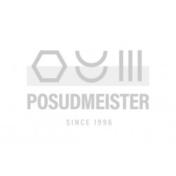 Кофейный сервиз 6/17 фото — интернет-магазин посуды Posud:Meister